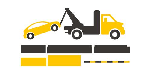 Pomoc Drogowa Tarnów Mariusz Wałaszek